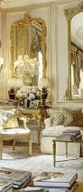 Paris Inspired Home Decor 3 Secrets To French Decorating Versailles Inspired Rooms