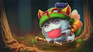 category games download hd wallpaper league of legends poro teemo wallpapers hd desktop and mobile