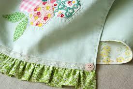 kitchen tea gift ideas handmade kitchen towels 13 000 beach towels