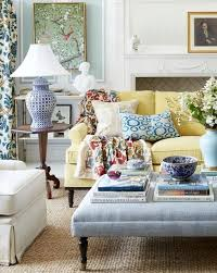 the 25 best classic living room ideas on pinterest formal