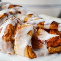 salt dough ornaments recipe food fanatic