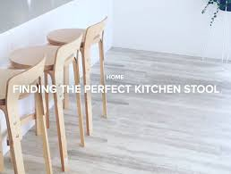 Kitchen Stools Sydney Furniture Choose The Right Stool For Your Kitchen Mocka Au Blog
