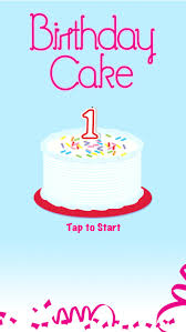 yummy birthday cake maker cooking games apps 148apps