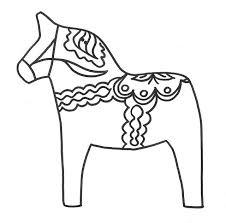 25 unique horse pattern ideas on pinterest stuffed horse
