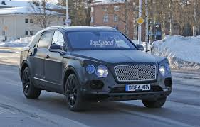 bentley bentayga render rolls royce bentley convertible part 5