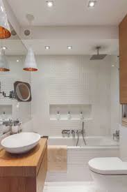 133 best banheiros pequenos images on pinterest bathroom ideas