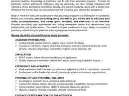 25 personal essay example personal essay college application