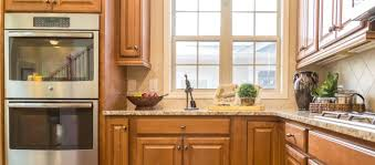 kitchen furniture miami italian kitchen cabinets best kitchen installation miami