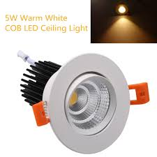 Bathroom Led Lights Ceiling Lights by Popular Bathroom Ceilings Buy Cheap Bathroom Ceilings Lots From