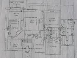 floor plans for split level homes custom split level home south shore ma 2200 sq ft johnson