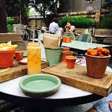 The Potting Shed Bookings by The Potting Shed At The Grounds Sydney