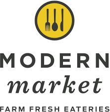 Farm To Table Denver by Press Modern Market