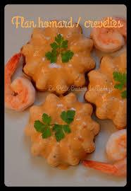 cours de cuisine val d oise atelier culinaire spécial fêtes dans le val d oise la