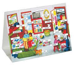 spanish vocabulary bedroom items www indiepedia org