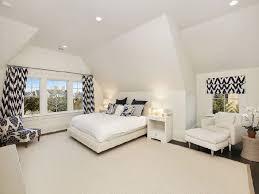 32 dreamy bedroom designs for 32 best dreamy bedrooms images on bedrooms manhattan