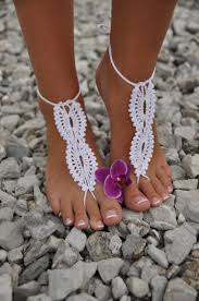 barefoot sandals foot jewelry anklet picmia