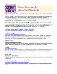 Help Desk Internship Internships And Jobs West Chester University