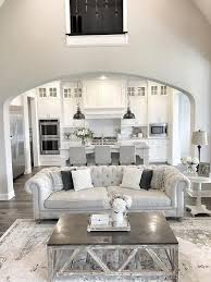 beautiful homes of instagram obx dreaming pinterest open