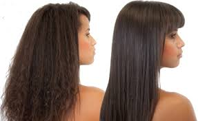 bonding hair hair bonding hair spa for men woman hair beauty cure