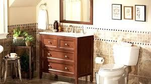 home depot bathrooms vanities home depot bathroom vanities with