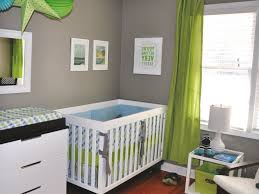 baby boy room decoration ideas ba boy room decoration ideas