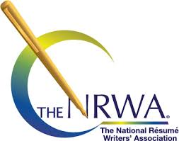 resume writers the national résumé writers association home