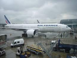 siege boeing 777 300er air seat map air boeing b777 300 haul international 381pax