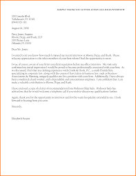 thanksgiving letter to clients thank you letter for resume resume for your job application