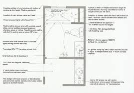 small bathroom design plans uncategorized small compact bathroom layout small bathroom floor