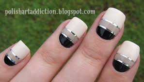nail designs classy beautify themselves with sweet nails