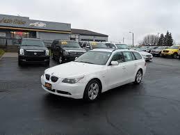 bmw 5 series xi 2006 bmw 5 series xi in cincinnati oh mira auto sales