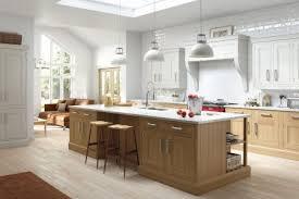 laminate flooring sale laminate underlayment lowes do you need