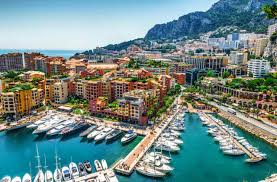Monte Carle How Monte Carlo Analysis Can Calm Retirement Fears
