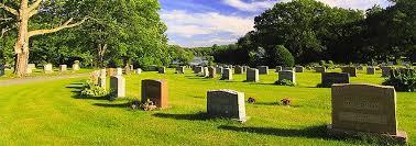 cemetery headstones headstones for flat grave markers cemetery gravestones