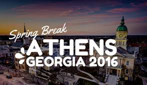 Athens City Breaks Guide by Athens Guide 2016