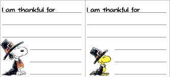 i am thankful for writing paper snoopy writing paper pictures to pin on pinterest pinsdaddy am thankful