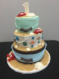 themed cakes 3d themed cakes gallery northern va