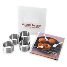 cadeau de cuisine coffret cadeau cuisine mathon fr