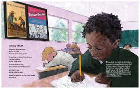 my blog rick swann children u0027s author animator teacher