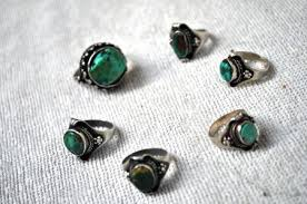 big old rings images Tashi gallery products jpg