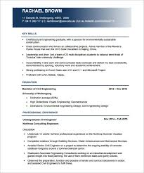 engineering resume template word civil engineering resume jkhed net