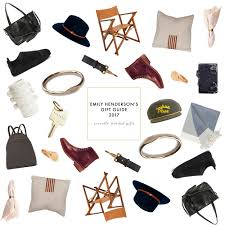Next Style Fashion Decorator Emily Henderson Interior Design Blog