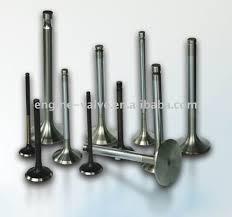 hatz engine hatz engine suppliers and manufacturers at alibaba com