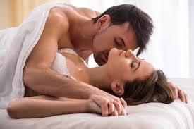 begini tips melakukan seks oral supaya pasangan anda puas berita riau