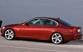 bmw 320i coupe price used 2011 bmw 3 series coupe pricing for sale edmunds