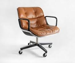 mid century modern desk chair exclusive inspiration mid century modern desk chair simple design