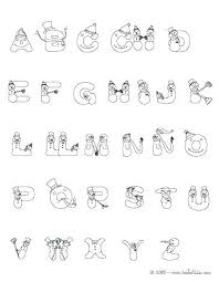 alphabet coloring pages in spanish spanish alphabet coloring pages alphabet coloring pages fun to color