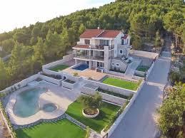 Mieten Haus Haus Zur Miete In Vodice Tribunj Kroatien 44263