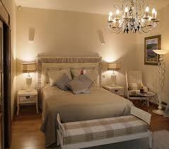 led lights for bedrooms bedroom rustic light fixtures hanging pendant lantern led lights