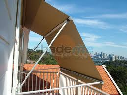 Awning Sydney Drop Arm Awnings System 2000 Robusta U0026 Italia Cassette Awnings